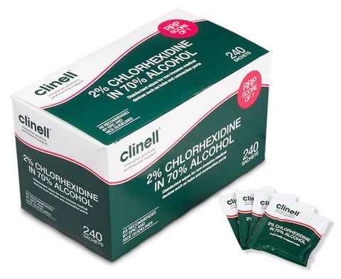 products/Clinell_Swabs.jpg