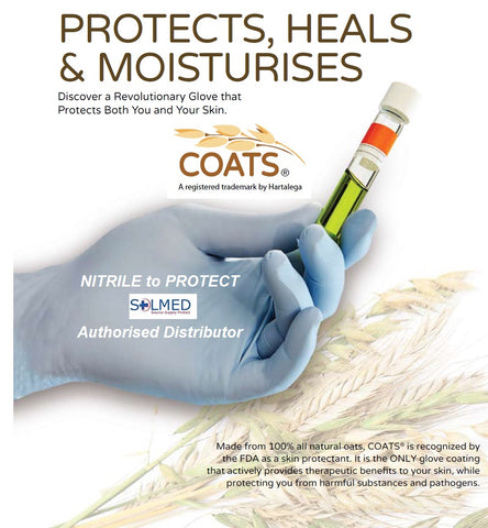 products/Coats_Protects_Banner.jpg