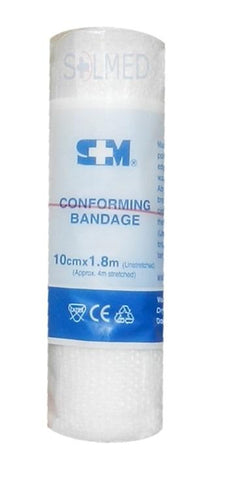 products/Conforming_Bandages_10cm.jpg