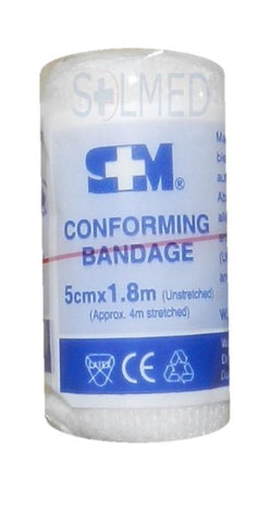 products/Conforming_Bandages_5cm.jpg