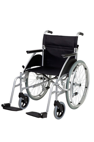 Self Propelled Wheelchair, Wheel Chair, Mobility, Buy a Wheel Chair, Wheelchairs Sydney