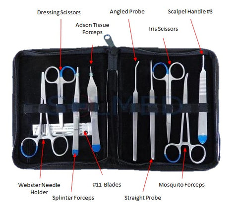 products/Dissecting_Kit_3.jpg