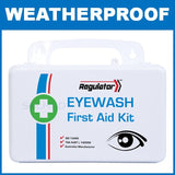 First Aid Kits, Buy First Aid Kits, Penrith First Aid Kits, Online First Aid Kits, Vehicle First Aid Kit, Workplace First Aid Kit, Eye Wash, Workplace Eye Wash, Eye Wash Station, Eye Wash First Aid Kit, Eye Injuries