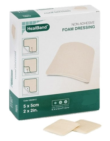 products/Foam_Dressing_Pad.jpg