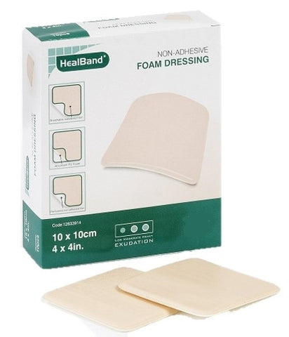 products/Foam_Pad_10.jpg