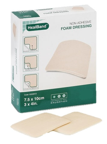 products/Foam_Pad_7.5.jpg