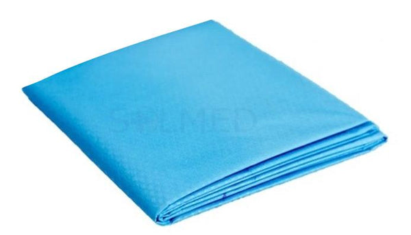 STERILE PROTEX DRAPE 90CM x 120CM SURGICAL MEDICAL FIRST AID DRAPE X 1