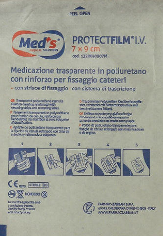 products/IV_Dressing_Packet_Protectfilm_IV.jpg
