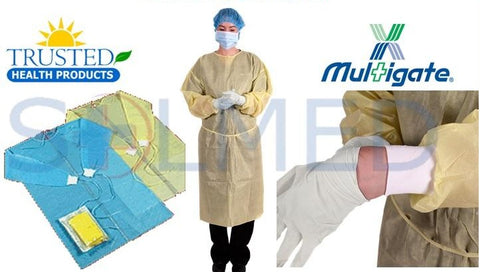 products/Isolation_Gown_Yellow_Impervious_Banner.jpg