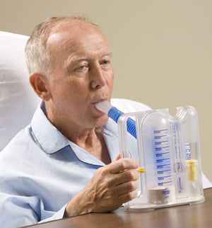 products/Man-using-incentive-spirometer-in-hospital-bed-_11654.jpg