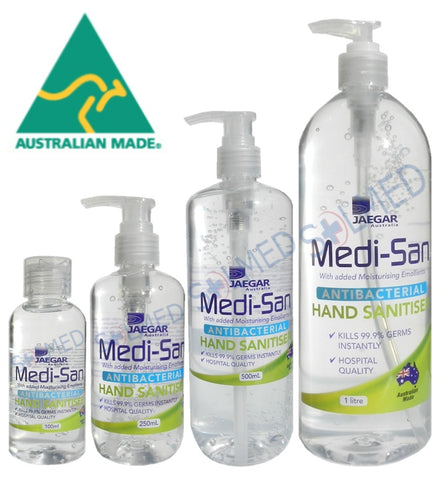 products/Medi-SanBannerweb.jpg