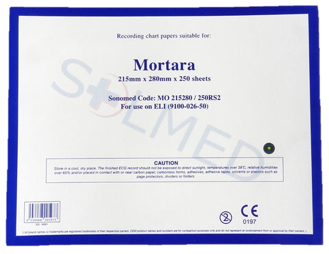 products/Mortara_4.jpg