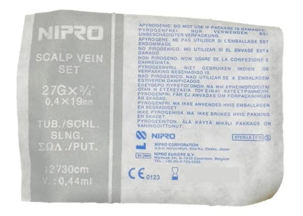 products/Nipro_27g_Banner.jpg