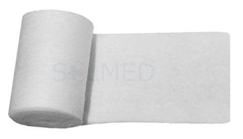 products/Orthopedic_Bandage_eeaed65f-a746-46fa-b314-7c8b2b31c543.jpg