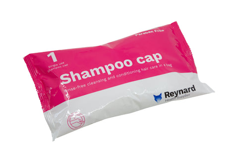 products/RHS104-Shampoo-Cap-copy.jpg