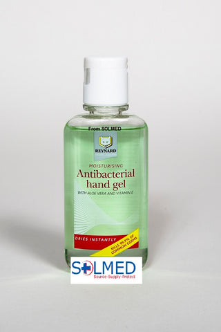 products/RHS_405_60ml_bottle.jpg