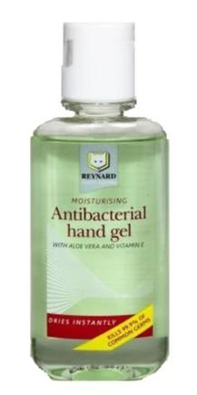 products/RN-ANTIBACTERIAL-HAND-GEL.jpg