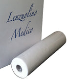 BED SHEET ROLL EMBOSSED 59CM X 50M LENGTH (132 PERFORATED SHEETS X 38CM)
