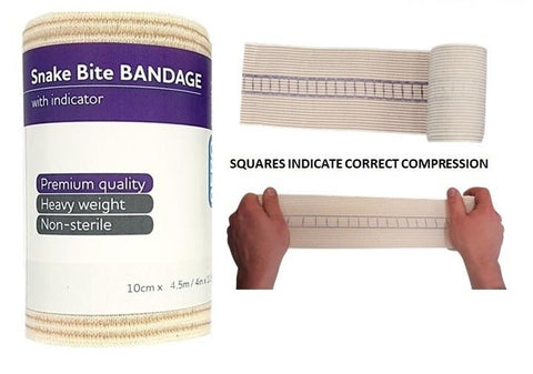products/Snake_Bandage_4.5.jpg