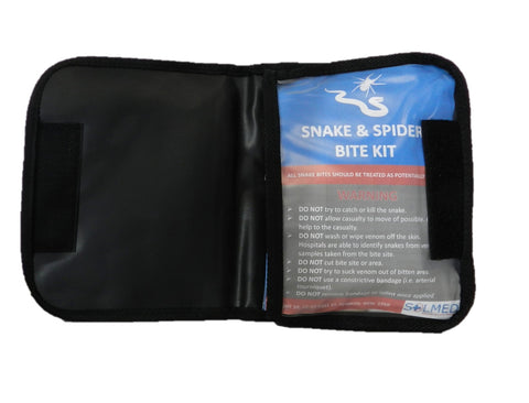 products/Snake_and_Spider_Bite_Kit_Standard_Open.jpg