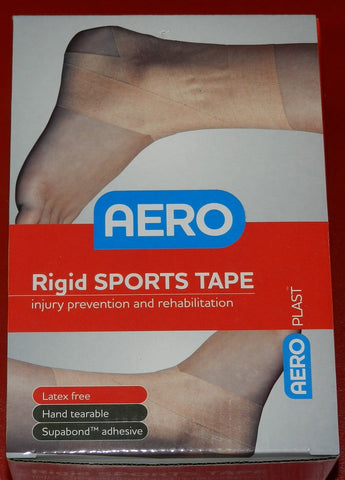 products/Sports_Tape_Box_front.jpg