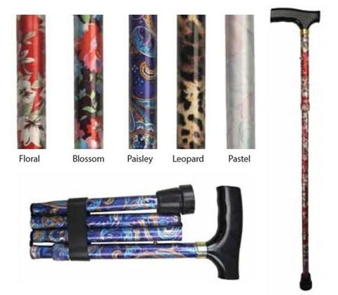 products/Walking_Stick_Banner.jpg