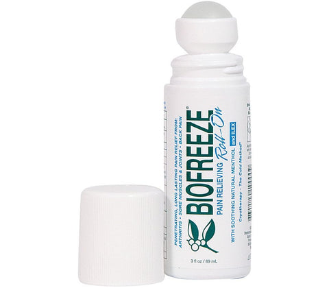 products/biofreeze_roll_on_93ce567e-486c-4546-9a5d-58544e8b5533.jpg