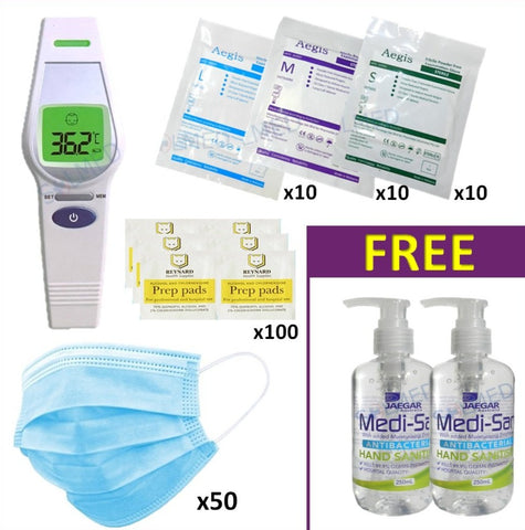 products/familyprotectionkit.jpg
