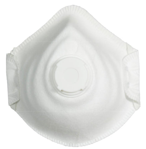 products/l_titan-p1-valved-respirator-600613.jpg