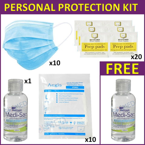 products/personalprotectionkit.jpg