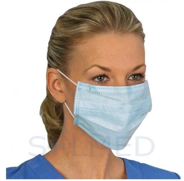 Buy Surgical Masks, Surgical Masks, Buy Masks, Buy Face Masks, Flu Masks, Mask surgical, face masks, medical mask, protective mask, earloop Mask, ear loop mask, mask protection,
