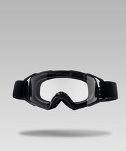 Load image into Gallery viewer, RR Signature Goggles (Clear)
