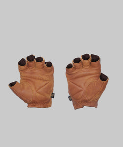 GRIFF GLOVES (Brown)