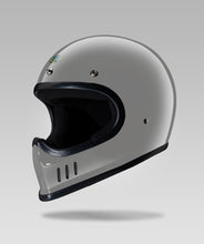 Load image into Gallery viewer, REGIMENT HELMET (GREY)
