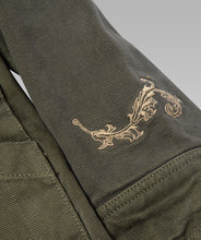 Load image into Gallery viewer, The Roaring Frontier Jacket - FREE TRF BANDANA