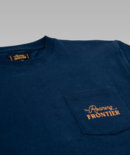 Load image into Gallery viewer, The Roaring Frontier T-Shirt