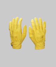 Load image into Gallery viewer, CLASSIC GLOVES (Yellow)