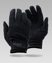 Load image into Gallery viewer, AVL Glove (Black)