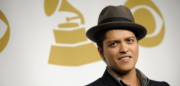 BETWEEN 2015-2020 BRUNO MARS EARNED $175,000,000: HERE'S WHY