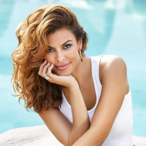 CHECK OUT EVA MENDES AND HER $15,000,000 EMPIRE