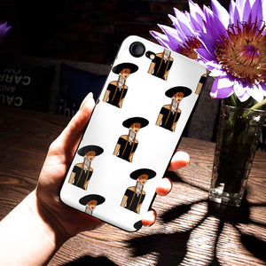 MaiYaCa Hot Beyonce sexy woman On Sale! Luxury Cool phone Case for iPhone 8 7 6 6S Plus X 5 5S SE 11pro max case