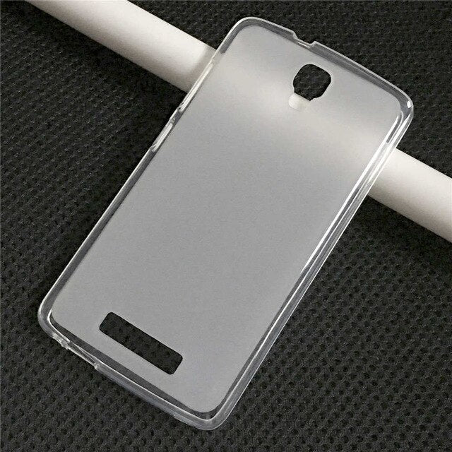Luxury Design Back Cover For ZTE Blade L5 Plus Phone Cases Silicone Soft TPU Case for ZTE L5 Plus Cover 3D Skin Printing Bags