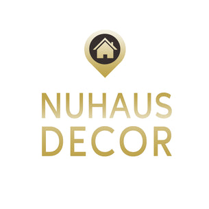 NuHaus Decor