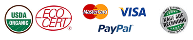 payment-img