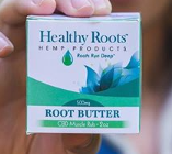 Root Butter Muscle Rub - 500mg