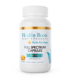 Full Spectrum Gel Capsules