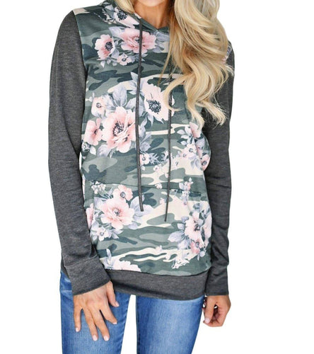 Let's Get Toasty with a Little Sweetness Hoodie - Cup of Tea Boutique