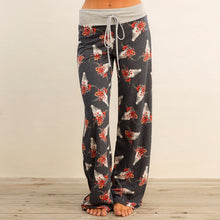 Load image into Gallery viewer, Cozy and Comfy Weekend Lounge Pants - Cup of Tea Boutique