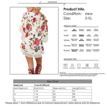 Load image into Gallery viewer, Take Me to the Park Kimono - Cup of Tea Boutique