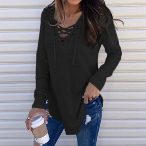 Feeling Super Comfy Top - Cup of Tea Boutique